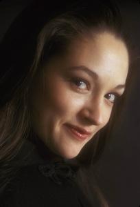 Olivia Hussey1974 © 1978 Bregman - Image 4962_0074