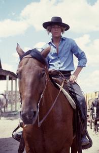 Leif Garrettcirca 1975© 1978 David Sutton - Image 4969_0005