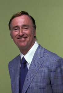 Dick Martin of Rowan & Martin1975** H.L. - Image 4980_0006