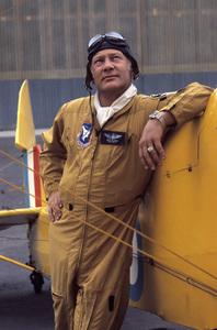 Buzz Aldrin1975© 1978 Gunther - Image 4990_0006