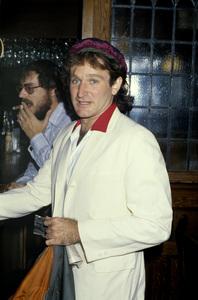 Robin Williamscirca 1978© 1978 Gary Lewis - Image 5045_0037