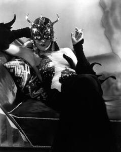 """Madam Satan""Kay Johnson1930 MGM** I.V. - Image 5050_0413"
