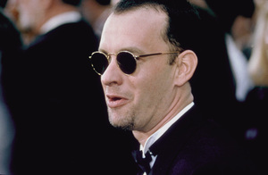 """Academy Awards: 65th Annual""Tom Hanks 1993 © 1993 Jonathan Nourok - Image 5080_0003"
