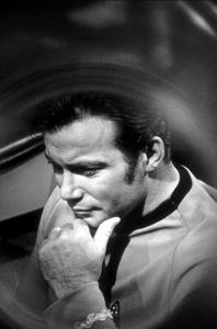 """Star Trek""William Shatner1967 NBC / ParamountPhoto by Herb BallMPTV - Image 5088_0311"