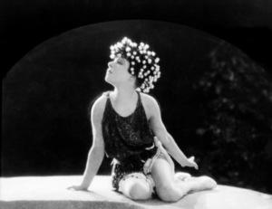 """Salome""Nazimova1923Photo by Rice/** I.V. - Image 5113_0011"