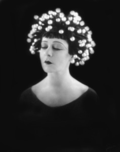 """Salome""Nazimova1923Photo by Rice/** I.V. - Image 5113_0012"