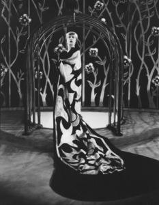 """Salome""Nazimova1923Photo by Rice/** I.V. - Image 5113_0013"