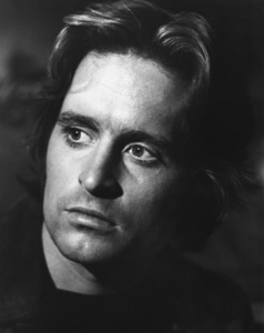 Michael Douglascirca 1971**I.V. - Image 5160_0090