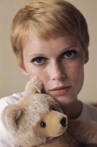 """A Dandy in Aspic""Mia Farrow1968** I.V. - Image 5168_0075"