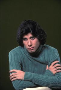 John TravoltaSeptember 1976 © 1978 Gene Trindl - Image 5181_0010