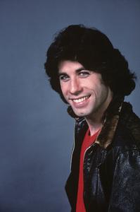 John TravoltaSeptember 1976 © 1978 Gene Trindl - Image 5181_0012