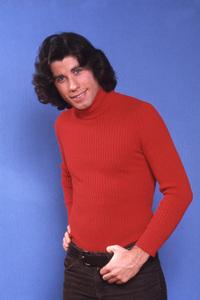 John Travolta1976**I.V. - Image 5181_0032