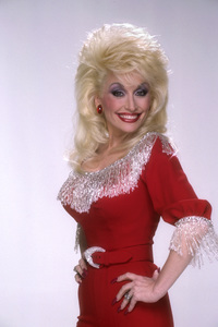 Dolly Parton1987 © 1987 Mario Casilli - Image 5184_0016