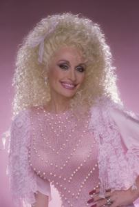 Dolly Parton1987 © 1987 Mario Casilli - Image 5184_0037