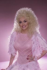 Dolly Parton1987 © 1987 Mario Casilli - Image 5184_0060