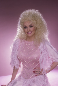 Dolly Parton1987 © 1987 Mario Casilli - Image 5184_0060