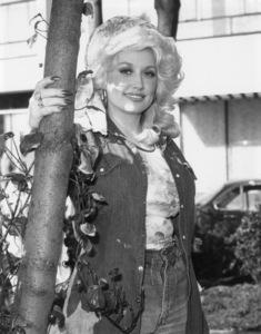Dolly Partoncirca 1977** B.D.M. - Image 5184_0085