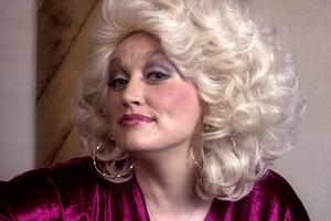 Dolly Parton1978© 1978 Ed Thrasher - Image 5184_0094