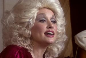 Dolly Parton1978© 1978 Ed Thrasher - Image 5184_0095