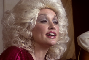 Dolly Parton1978© 1978 Ed Thrasher - Image 5184_0095