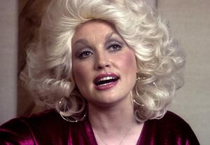 Dolly Parton1978© 1978 Ed Thrasher - Image 5184_0096