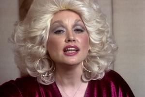 Dolly Parton1978© 1978 Ed Thrasher - Image 5184_0099