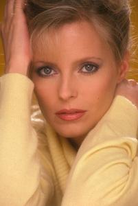 Cheryl Ladd1985 © 1985 Mario Casilli - Image 5192_0042