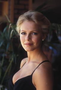 Cheryl Laddcirca 1978**H.L. - Image 5192_0082