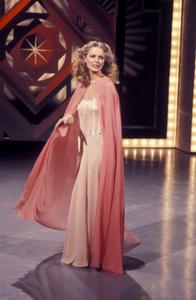 Cheryl Ladd 1979 **H.L. - Image 5192_0119