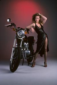 Cheryl Ladd1982** H.L. - Image 5192_0123