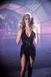 Cheryl Laddcirca 1979** H.L. - Image 5192_0124