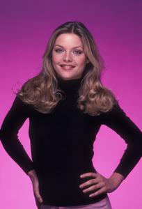 Michelle Pfeiffer1979**H.L. - Image 5200_0028