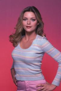 Michelle Pfeiffer1979**H.L. - Image 5200_0029