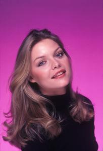 Michelle Pfeiffer1979**H.L. - Image 5200_0034