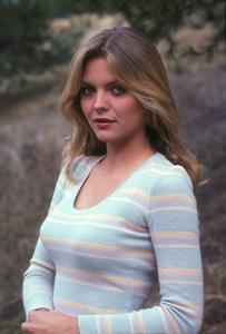 Michelle Pfeiffer1979**H.L. - Image 5200_0036