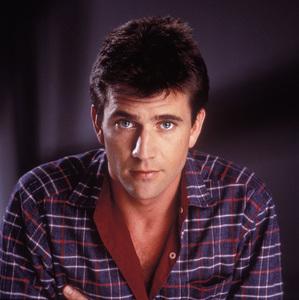 Mel Gibson1982 © 1982 Phil Fewsmith - Image 5215_0037
