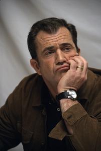 Mel Gibson2004 © 2004 Jean Cummings - Image 5215_0044