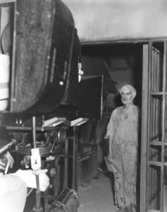 """Life of Emile Zola, The"" Joseph Schildraut1937 Warner Bros. **I.V. - Image 5313_0002"