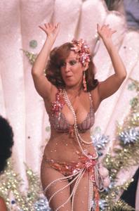Bette Midlercirca 1977**H.L. - Image 5314_0005