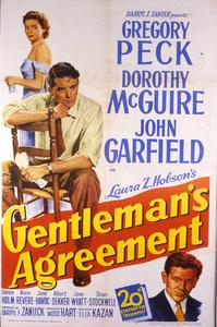 """""""Gentleman"""