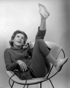 "Patty Duke in ""The Patty Duke Show""1963** B.D.M. - Image 5356_0051"