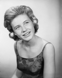 "Patty Duke in ""The Patty Duke Show""1963** B.D.M. - Image 5356_0052"