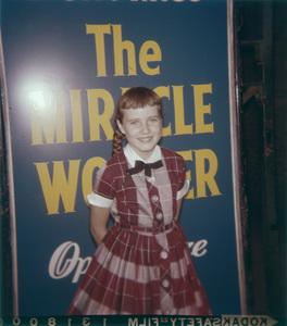 Patty Duke1959** B.D.M. - Image 5356_0054