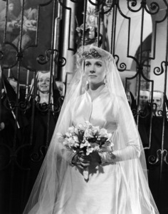 """The Sound of Music""Julie Andrews1965 20th Century Fox** I.V. - Image 5370_0115"