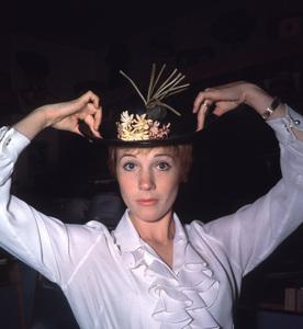 """""""The Sound of Music""""Julie Andrews1965 20th**I.V. - Image 5370_0126"""