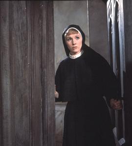 """""""The Sound of Music""""Julie Andrews1965 20th**I.V. - Image 5370_0128"""