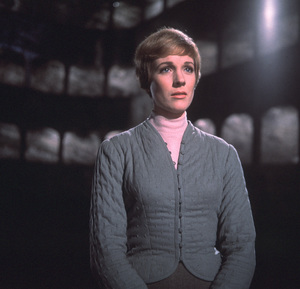 """The Sound of Music""Julie Andrews1965 20th**I.V. - Image 5370_0141"
