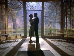 """The Sound of Music""Julie Andrews, Christopher Plummer1964 Twentieth Century Fox**I.V. - Image 5370_0169"