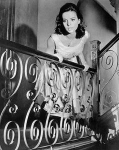 """West Side Story,"" Natalie Wood.1961/UA. - Image 5373_0001"