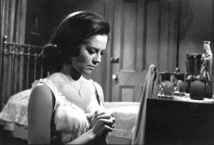 """""""West Side Story,"""" Natalie Wood.1961/UA**I.V. - Image 5373_0041"""